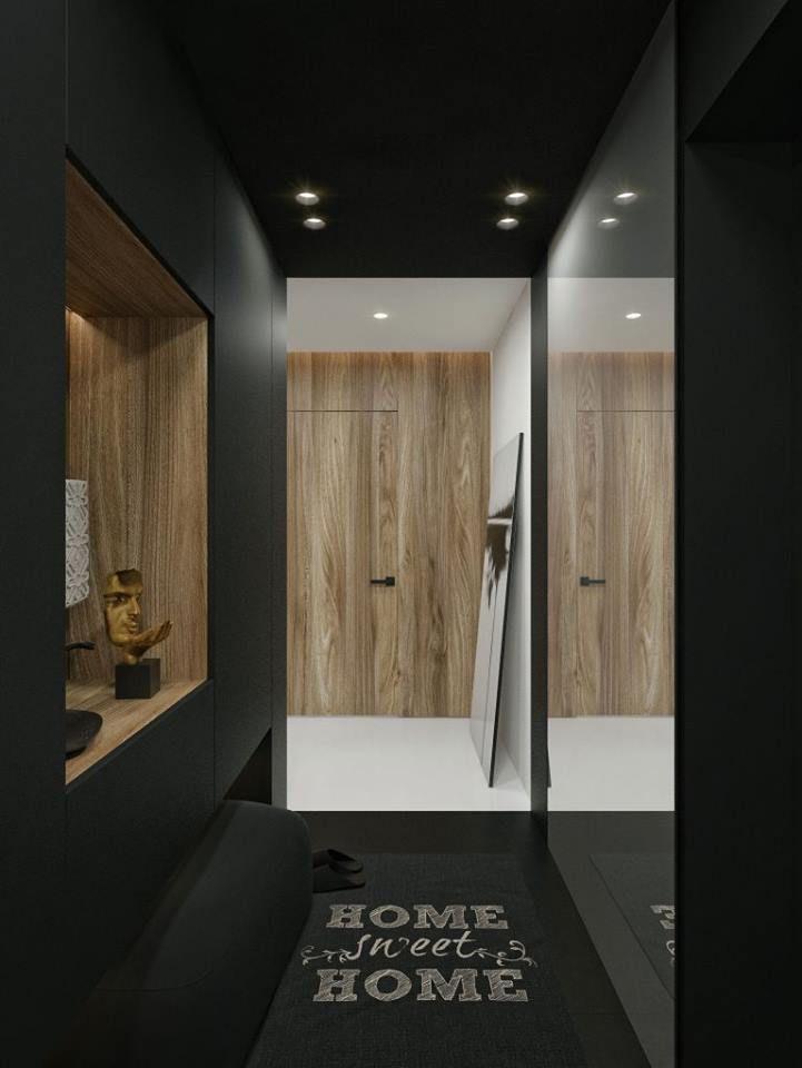 Delightful Interior Decoration For Small Size Apartments In Bangalore IndraniMukerjea