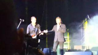 Atlantyda MT-Fan - YouTube