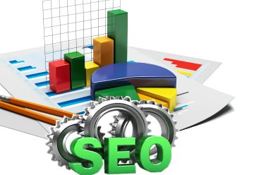 Seo Services : We offer best seo services,Smtp server, email martketing,PPC services. Click or Call at Toll Free - 1800-200-4221.   http://optinfotech.com/seo-pricing-packages/#seo-pricing-packages