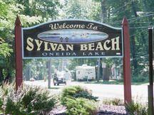 40 Best Sylvan Beach Ny Images On Pinterest Oneida Lake