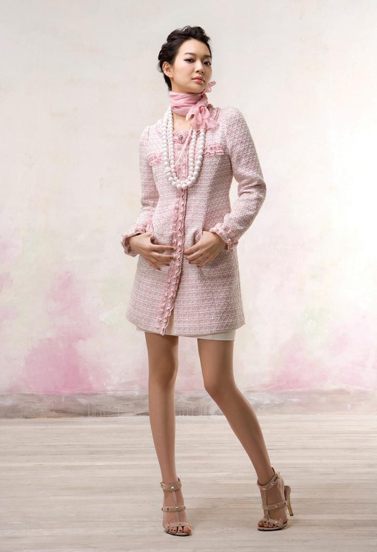23 Best Shin Min Ah 39 S Style Images On Pinterest Shin Min Ah K Fashion And Korean Actresses