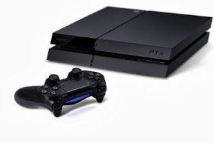 http://topbestblackfridaydeals.com/2013-black-friday-playstation-4-deals-discount-coupon-and-promo-codes/ 2013 Black Friday PlayStation 4 Deals, Discount, Coupon and Promo Codes