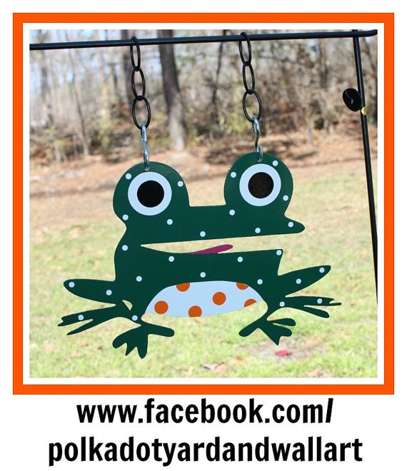 13 best Frogs images on Pinterest Frogs Metal art and Metal
