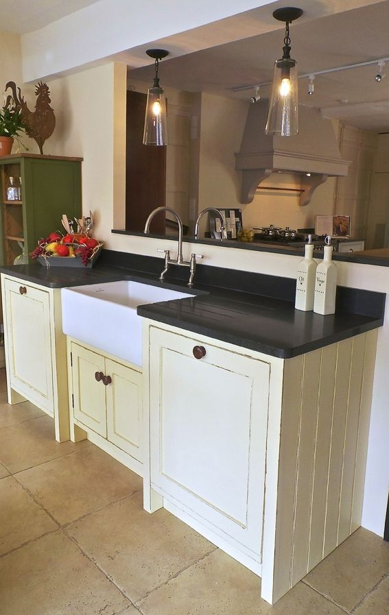Unfitted Kitchen Design Ideas ~ Best images about unfitted kitchens on pinterest site