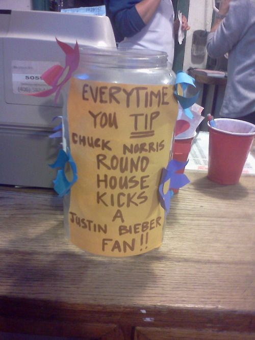 Take all my money!: Laughing, Justin Bieber, Dreams Big, Student, Funny Pictures, Tips Jars, Anne Frank, Feelings, Round House