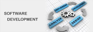 Our Bangalore based IT services include software development. Our software   developers have an extensive proven track record developing both cloud and desktop applications.