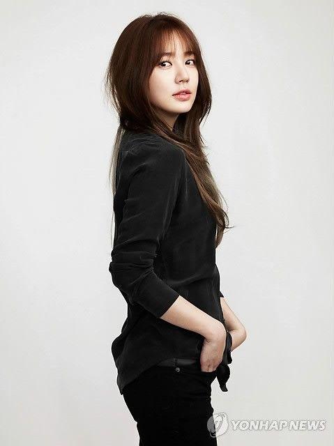 ユン・ウネさん、ネット記事画像 ( 俳優、女優 ) - LOVE-チュ・ジフン&K-POP - Yahoo!ブログ