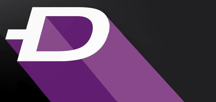 Zedge: Download free ringtones | wallpapers | on your Android and iOS http://ift.tt/2aVKtQ6