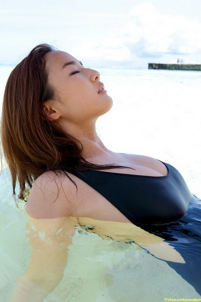 Kaho Takashima ↩☾それはすぐに私は行くべきである。 ∑(O_O;) ☕ upload is galaxy note3/2015.10.24 with ☯''地獄のテロリスト''☯ (о゚д゚о)♂
