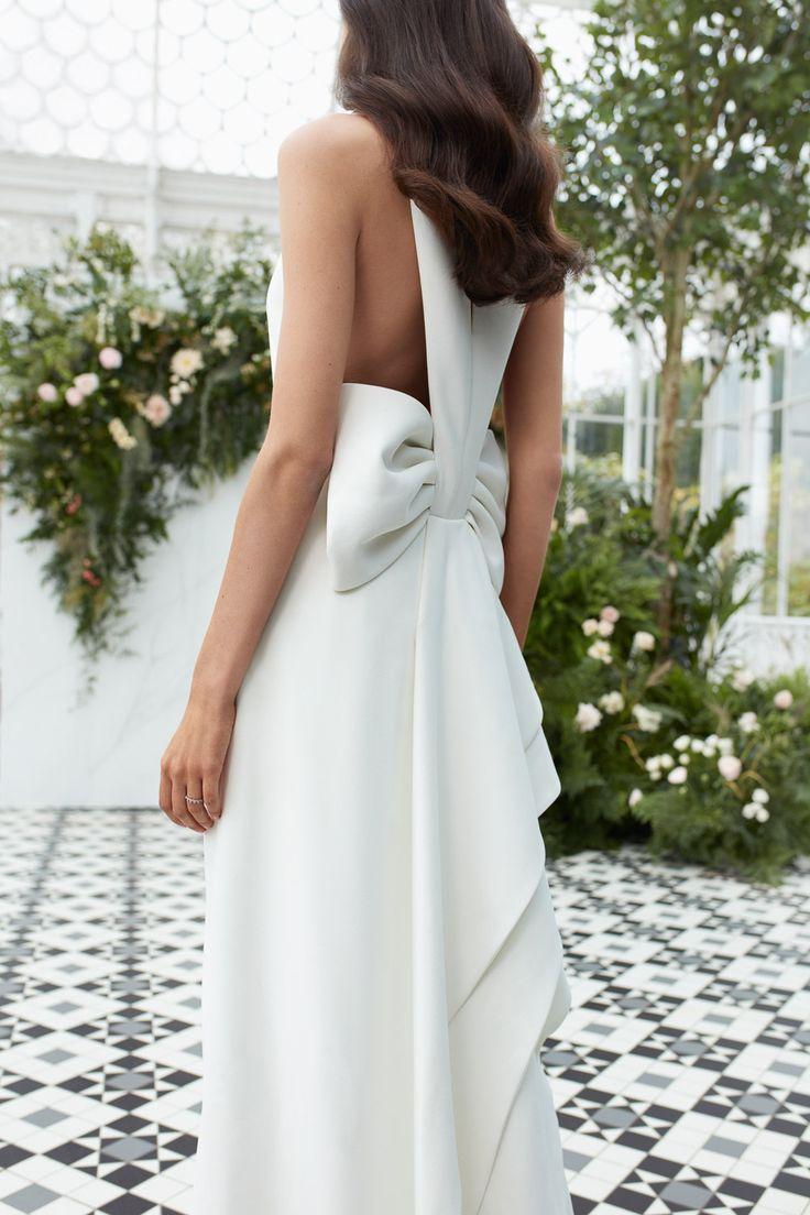 53 besten Ted Baker Wedding Fashion Bilder auf Pinterest | Bräutigam ...