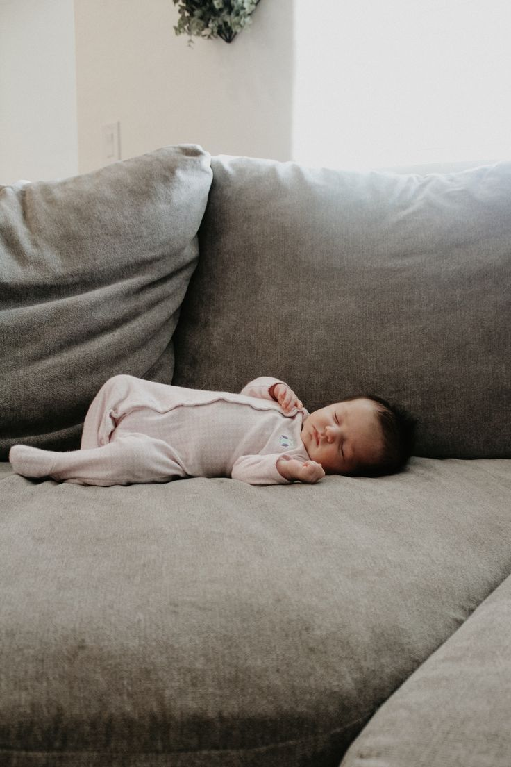 New child pictures | new child child woman | residence life-style pictures. | child woman concepts | …