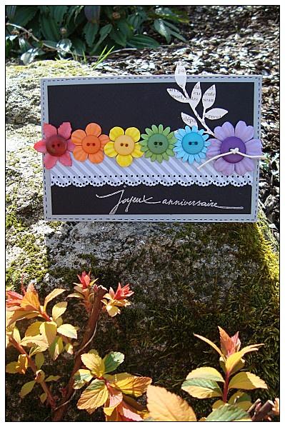carte d'anniversaire scrapbooking cecel2013.JPG