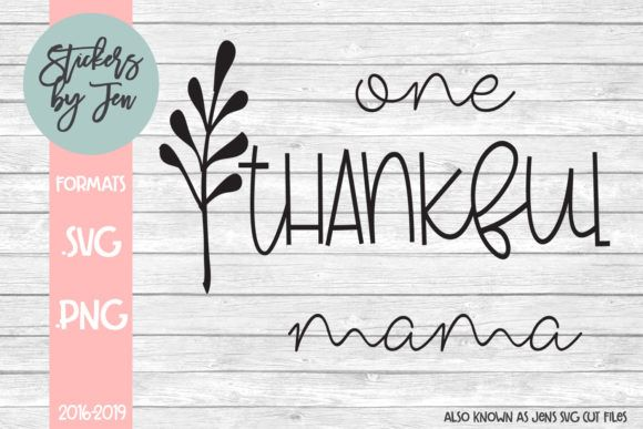 Download Pin On Wedding Templates