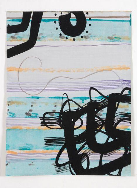 """NATA, """"Ri-creazioni"""", 2005"""