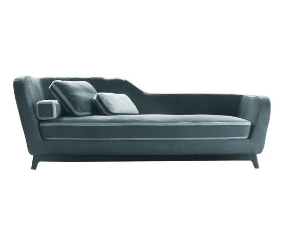 Reclining Sofa Jeremie Milano Bedding Eric Berthes