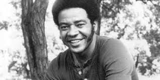 Day 219 (13/July/2013): Bill Withers 'Lovely Day'