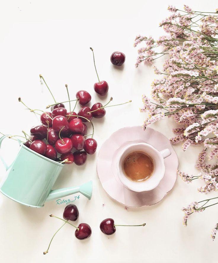 #9vaga_coffee9 • Instagram photos and videos