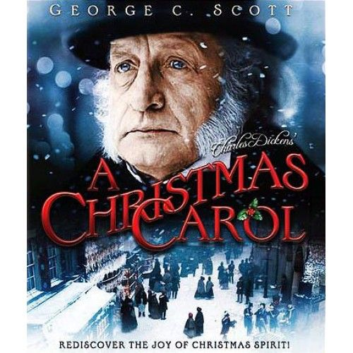 10 Images About A Christmas Carol On Pinterest: 40 Best A Christmas Carol Images On Pinterest