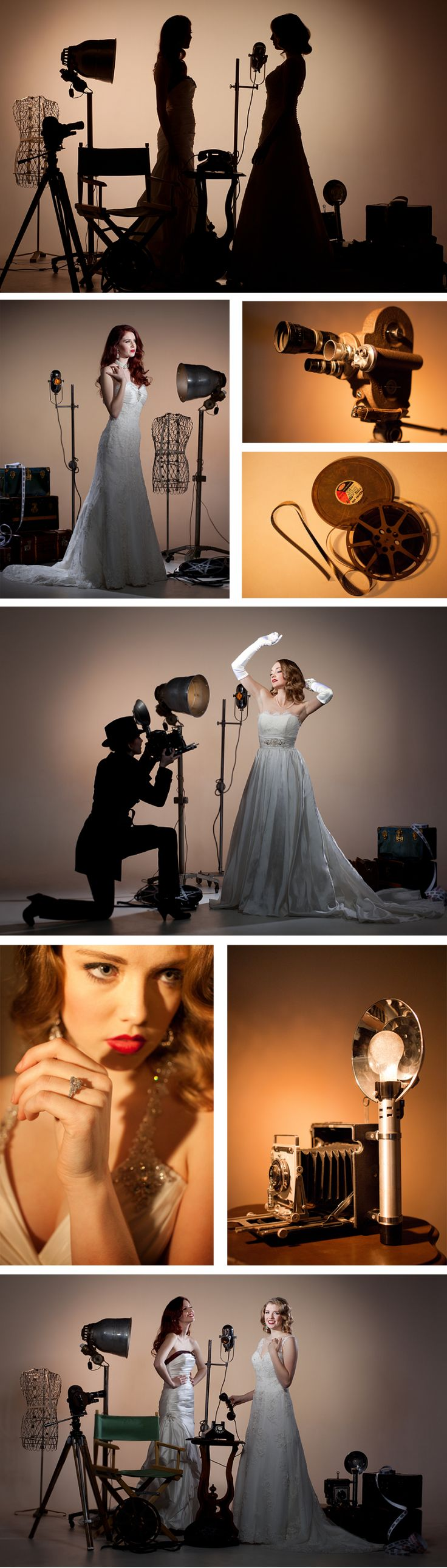 ottawa_fashion_editorial_photography