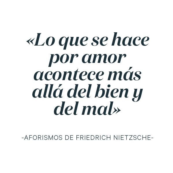 #LoveratroyQuotes #Nietzsche #loveratoryquotes #lovequotes #poetryquotes #poetry #love #libros #paperisnotdead #paperslovers