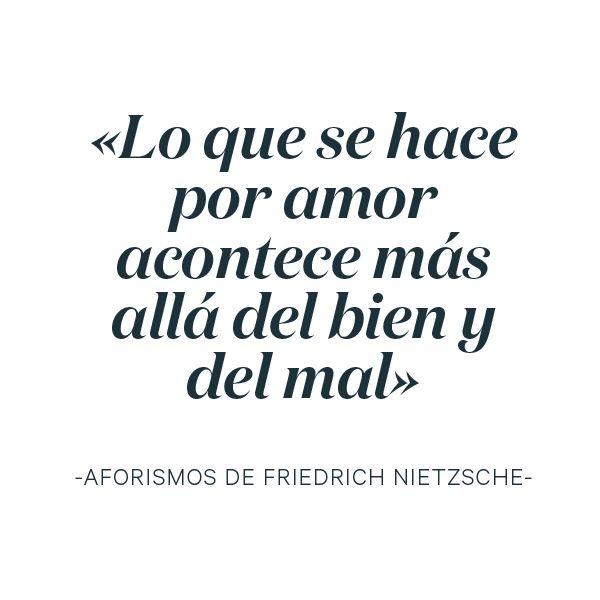 #LoveratroyQuotes #Nietzsche #loveratoryquotes #lovequotes #poetryquotes #poetry #love #libros #paperisnotdead #paperslovers