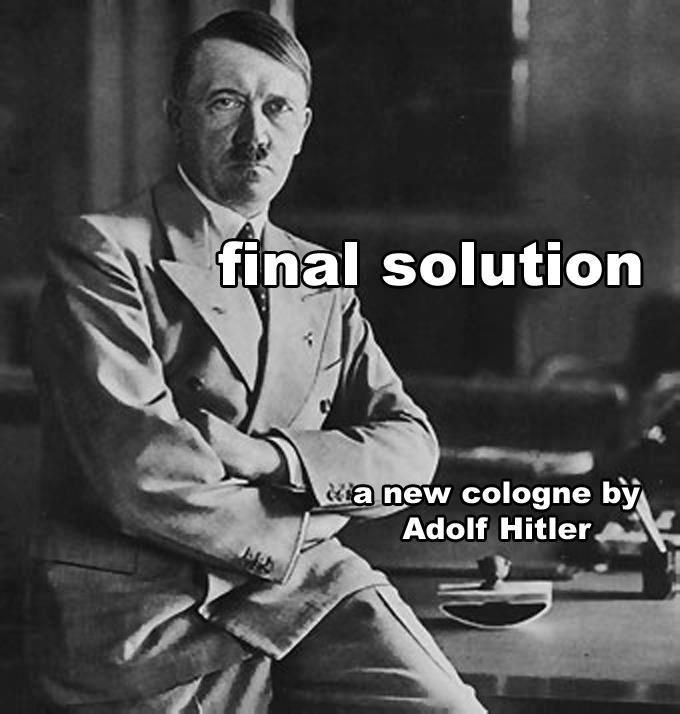 57 Best Hitler Memes Images On Pinterest
