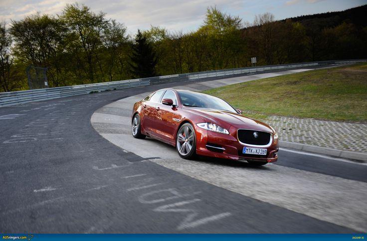Jaguar-XJ-Nurburgring-03.jpg (2000×1320)