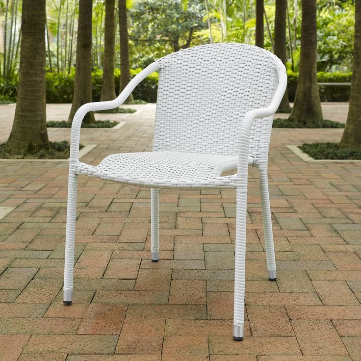 Attractive Find This Pin And More On Discounted Wicker Patio Furniture From Home And Patio  Decor Center By Homeandpatio.