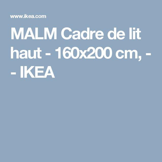 1000 id es sur le th me cadres de lit sur pinterest lits couettes et lits plateforme. Black Bedroom Furniture Sets. Home Design Ideas