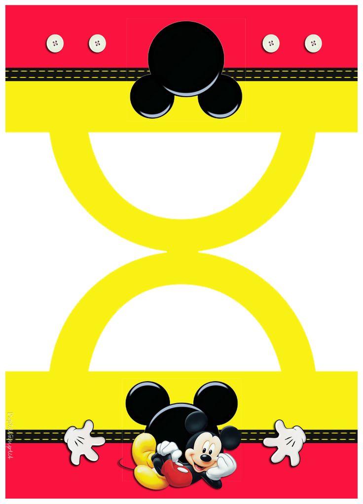 lapela+quadrada+10x14+300+mickey.png (1153×1600)