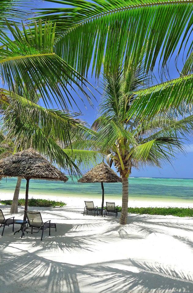 Breezes Beach Club & Spa - Bilder hos Ving