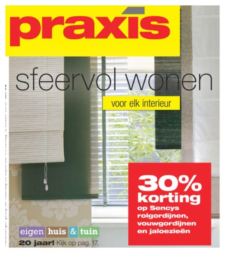 Praxis folder week 40. Setbouw Mooi Mania