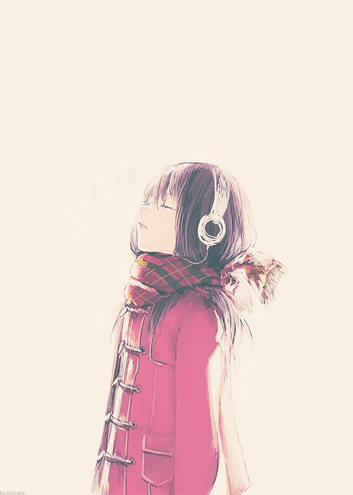 (8) Coups de cœur | Tumblr
