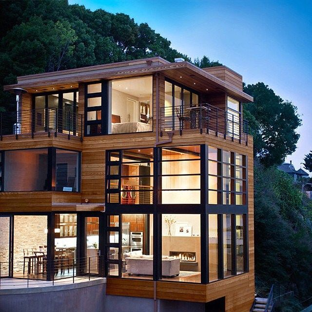 Luxury Beach House: 25+ Best Ideas About Luxury Beach Homes On Pinterest