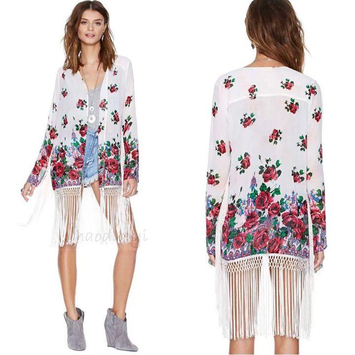 Sweater & Cardigan 3IFFAEFC