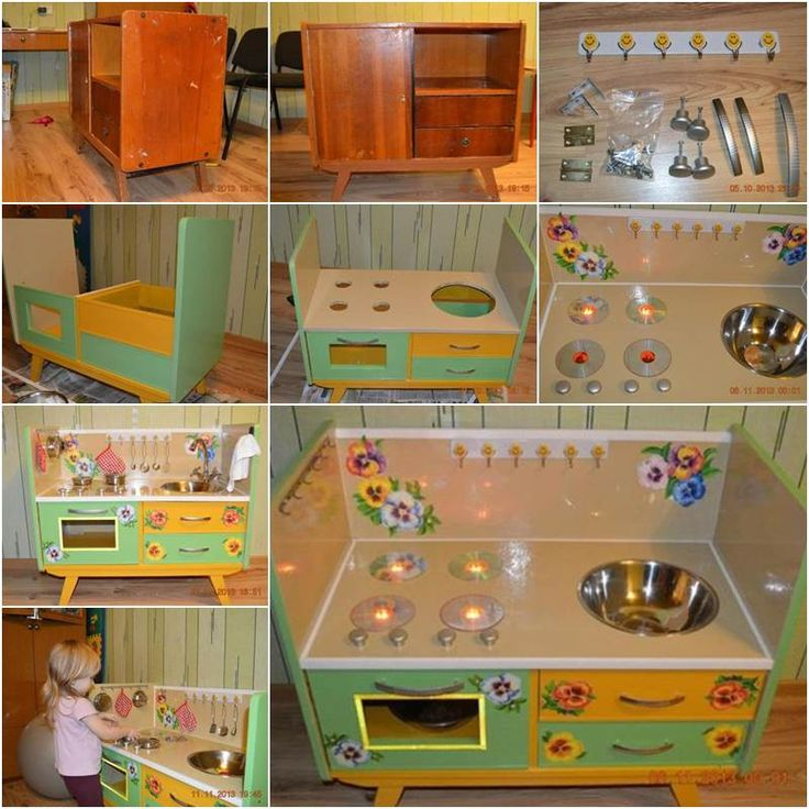 100 best RESICLAJE images on Pinterest   Child room, Craft ideas and ...