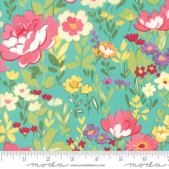 The 68 best Cotton Lawn Sewing Fabric images on Pinterest ...