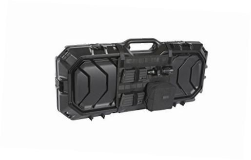 tactical-series-long-gun-case-with-molle-attachment-36-034
