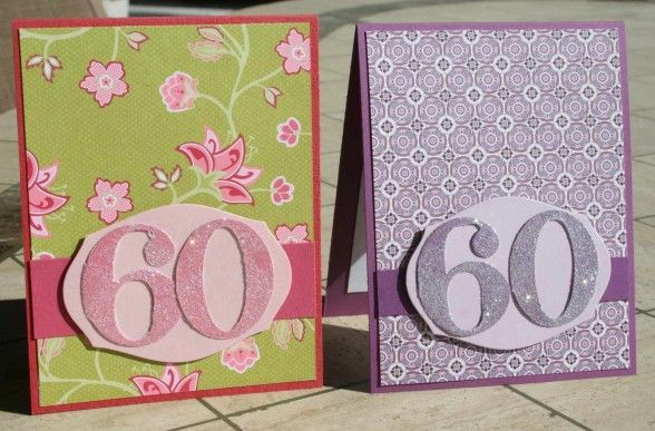 name tags for 60 th bithday dinner party | 60th birthday then you can buy a package of 60th birthday party ...