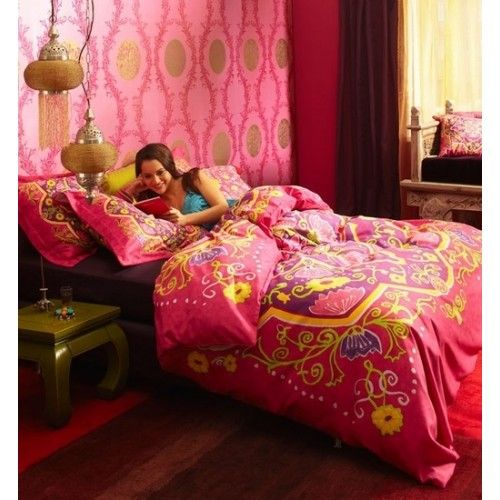 ... Oosterse Slaapkamer op Pinterest - Oosters Decor, Slaapkamers en