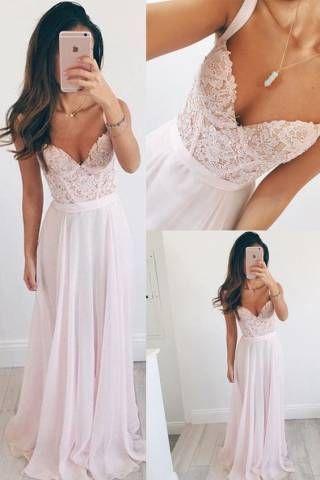 suknie wieczorowa - roz