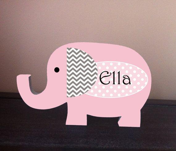 Shooting an elephant ra