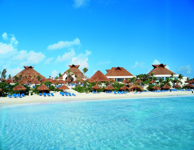 Luxury Bahia Principe Akumal - All Inclusive - Hotels.com - Hotel rooms with reviews. Discounts and Deals on 85,000 hotels worldwide