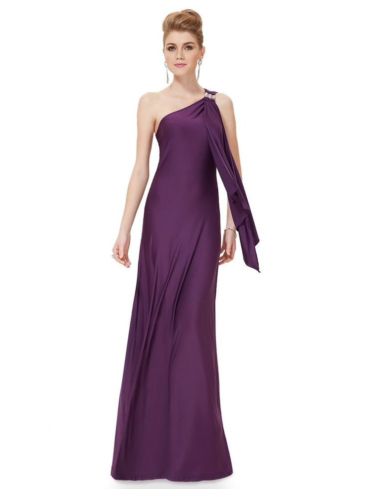 Bonito Vestido De Fiesta Al Estilo De 1920 Ideas Ornamento ...