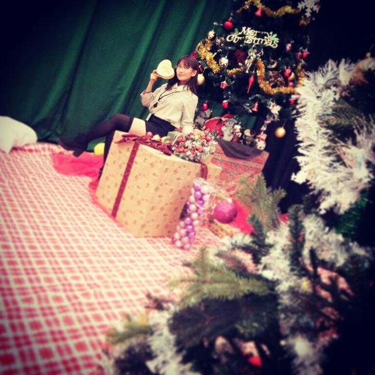 クリスマス。 #Christmas