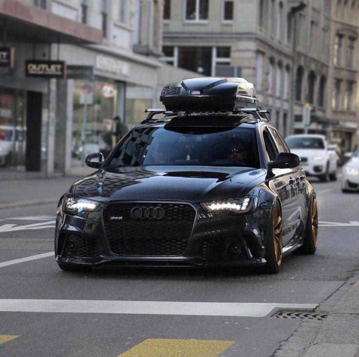 3897 Best Audi Style Images On Pinterest