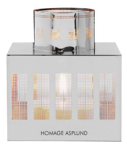 Homeage Asplund, CULT design, design, candle holder, light, home decor, online, furniture