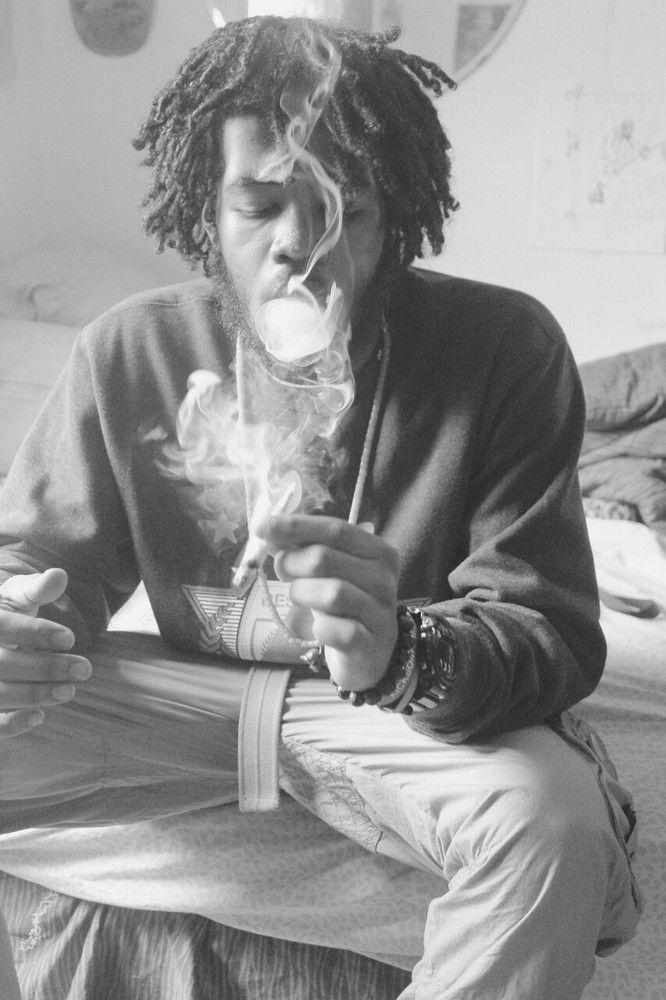 Capital Steez Smoking | Capital Steez Tumblr