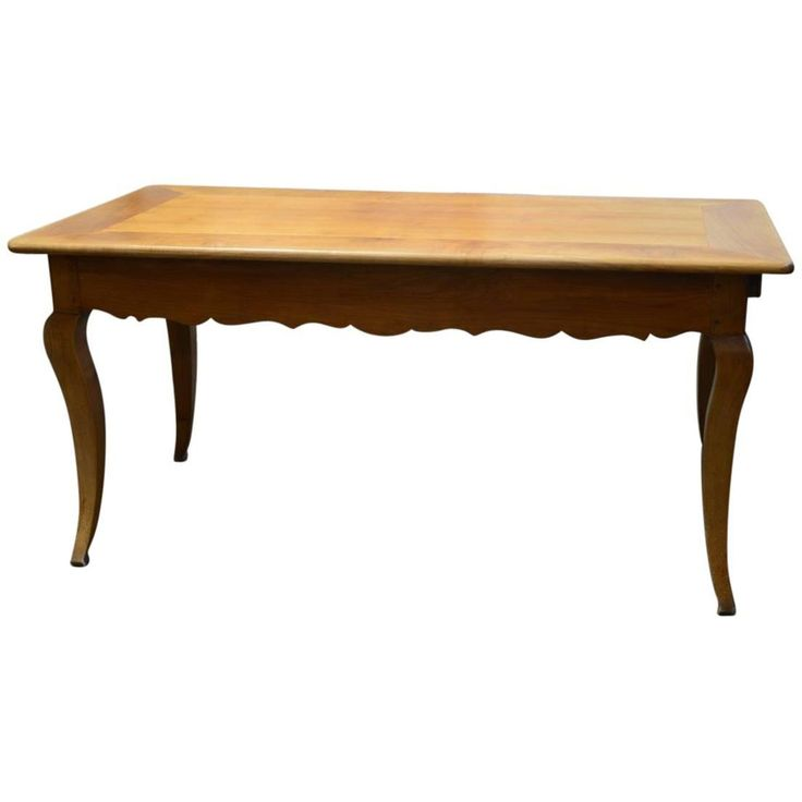 French Market Coffee Table: Best 25+ Antique Farm Table Ideas On Pinterest