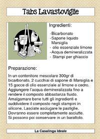 tabs-lavastoviglie.jpg (200×277)